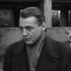 Bruno Ganz (Adolf Hitler uit 'Der Untergang') overleden