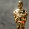 Oscar Academy komt opnieuw op beslissing terug