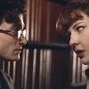 'Daniel Radcliffe werd tijdens draaien seksscène direct verliefd op vriendin'