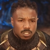 Wat zijn de beste Marvel Cinematic Universe-films volgens Rotten Tomatoes en IMDb?