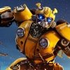 Seks in toekomstige 'Transformers'-films?