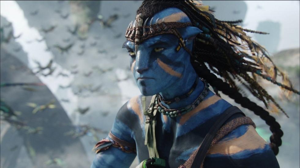 Wat die titels van de 'Avatar' vervolgen betekenen