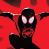 Spider-Ham keert terug in short 'Spider-Man: Into the Spider-Verse'