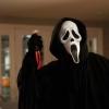 Reboots 'Hellraiser' en 'Scream' op komst?