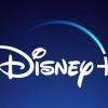 Disney maakt heel veel exclusieve content voor Netflix-killer