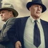 Netflix onthult trailer prijzige misdaadfilm 'The Highwaymen'