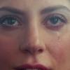 'Lady Gaga verbreekt verloving; nu alleen over rode loper Oscars?'