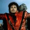 'Poetsvrouw van Michael Jackson vertelt choquerend verhaal over de zanger'
