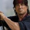 Sylvester Stallone in superheldenfilm 'Samaritan'