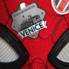 Tom Holland hint op nieuwe trailer 'Spider-Man: Far From Home'