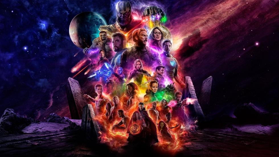 Rekensom: Brengt 'Avengers: Endgame' meer op dan 'Avatar'?