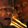 Ridley Scott's 'I Am Legend' met Arnold Schwarzenegger had er héél anders uitgezien