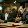 Blu-ray review 'Green Book' - De Oscarwinnaar 'Best Picture' 2019