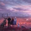 Nieuwe details 'Frozen 2': drie jaar na 'Frozen'