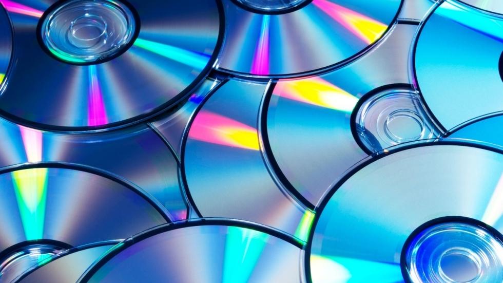 Samsung stopt met (4K) Blu-ray spelers [UPDATE]