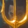 Loopt 'Aquaman 2' misschien wat vertraging op?