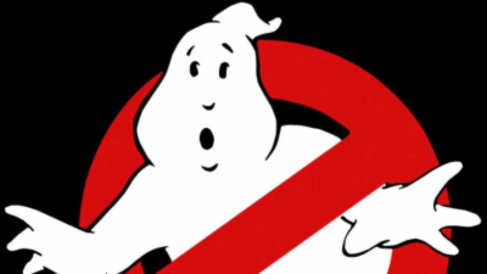Eerste castleden 'Ghostbusters 3' gevonden