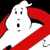 Mckenna Grace (Captain Marvel) gaat voor de hoofdrol in 'Ghostbusters 3'