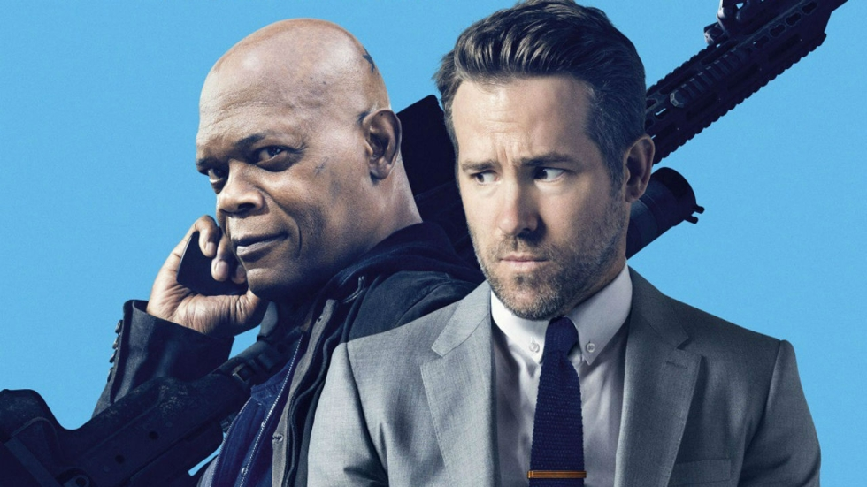 Belangrijk personage 'Hitman's Bodyguard'-sequel gecast