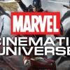 Theorie: Thanos creëert nieuwe tijdlijn in 'Avengers: Infinity War'