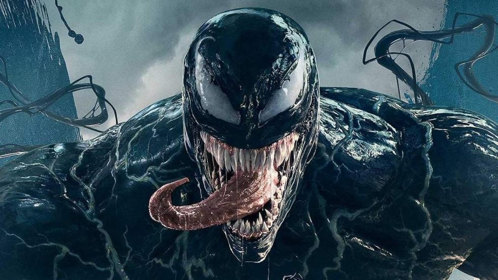 'Venom 2' moet nieuwe regisseur vinden