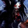 Ziet Jared Leto's Marvel-vampier in 'Morbius' er zo uit? En personage Tyrese Gibson bekend!