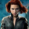Officieel: Florence Pugh naast Scarlett Johansson in Marvel's 'Black Widow'