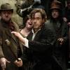 'Sherlock Holmes 3' speelt zich af in de Verenigde Staten