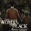 Blu-Ray Review: The Woman in Black 2: Angel of Death