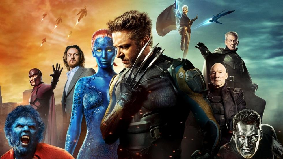 POLL: Beste en slechtste X-Men films
