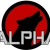 Alpha80 Avatar