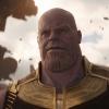 Marvels Phase 3 gerangschikt!