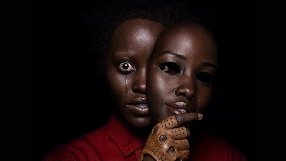Eerste reacties 'Us': bizarre, gruwelijke must-see
