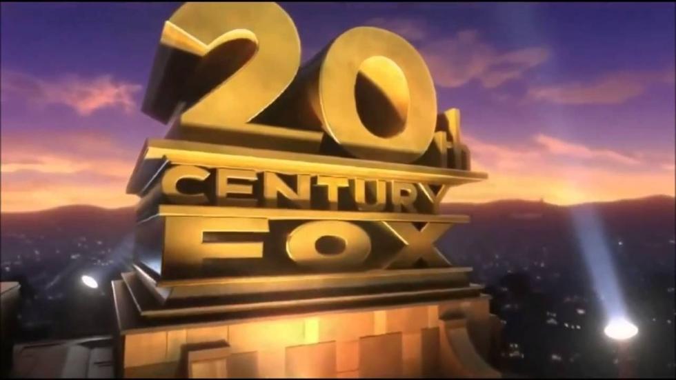 Samengaan Disney en Fox eindelijk definitief