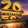 20th Century Fox nu officieel van Walt Disney