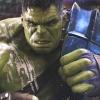 Leugendetectortest: Geeft Mark Ruffalo wéér details 'Avengers: Endgame' weg?