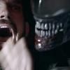Deze chestburster-scène uit 'Alien' is nog steeds ongekend gruwelijk