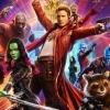 Gerucht: Marvel's 'Guardians of the Galaxy Vol. 3' jaren vertraagd