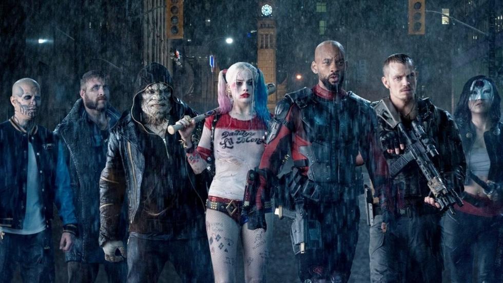 James Gunn maakt hoe dan ook 'The Suicide Squad'