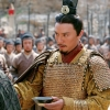 Volledige cast en synopsis sciencefiction-epos 'Dune' bekend