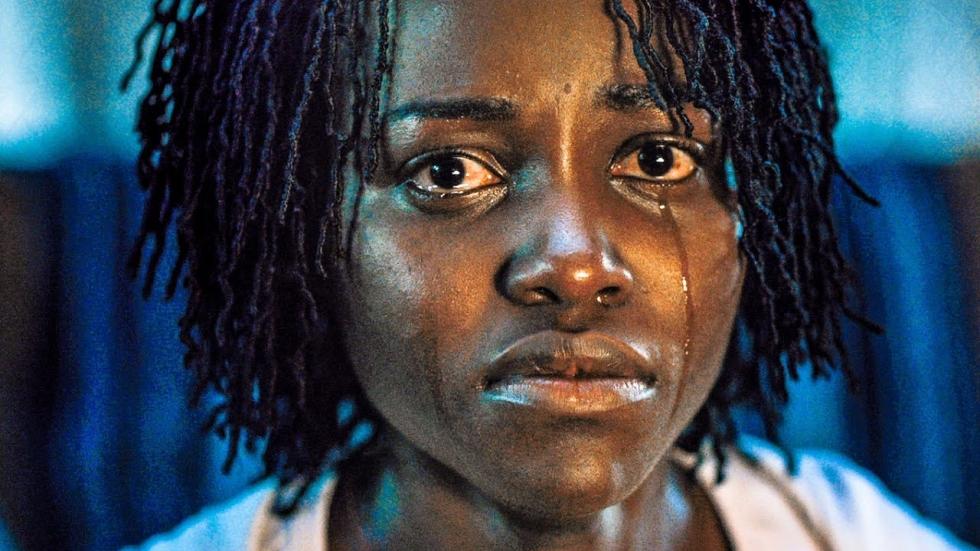 Bioscooptip: 'Us' - gruwelijke nieuwe horror van Jordan Peele