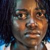 Blu-ray review 'Us' - Bijzonder creepy freakshow-horrorfilm!