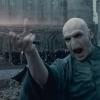 Ralph Fiennes wilde rol van Voldemort eigenlijk afslaan