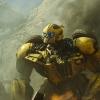 Blu-ray review 'Bumblebee' - De beste Transformers-film tot op heden