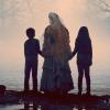 Blu-ray review 'The Curse of La Llorona' - Enger dan The Nun en Annabelle?