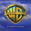 Baas Warner Bros. per direct weg om ongepaste seksuele relatie