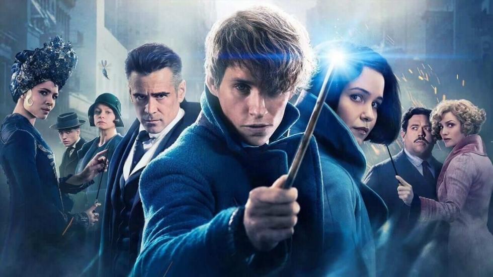 J.K. Rowling maakt 'Harry Potter'-fans weer boos