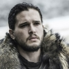 Kit Harington ging in therapie na cliffhanger 'Game of Thrones'