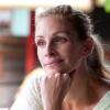 Julia Roberts: Universiteit-schandaal toont weinig vertrouwen in kinderen