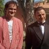 'Quentin Tarantino vindt dat de westerns van John Ford zwaar discrimineren'